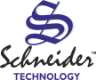 Schneider Technology